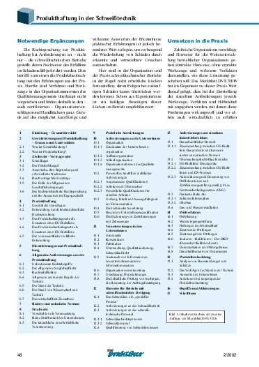 Ausgabe 2 (2002) Seite 48