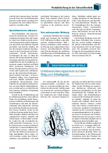 Ausgabe 2 (2002) Seite 49