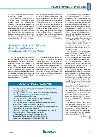 Ausgabe 2 (2002) Seite 51