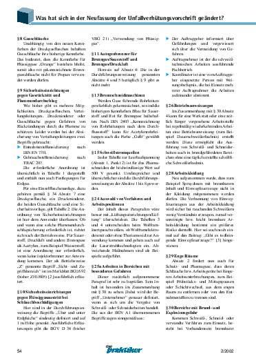 Ausgabe 2 (2002) Seite 54