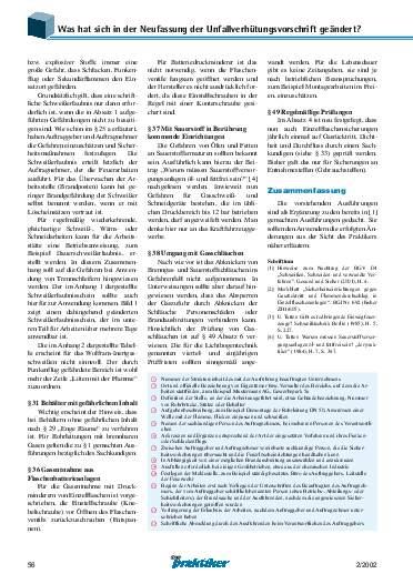 Ausgabe 2 (2002) Seite 56