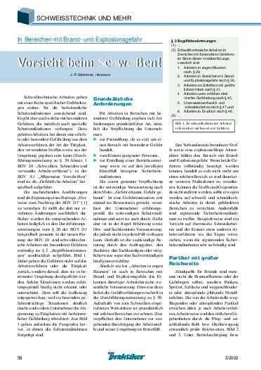 Ausgabe 2 (2002) Seite 58