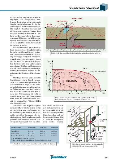 Ausgabe 2 (2002) Seite 59