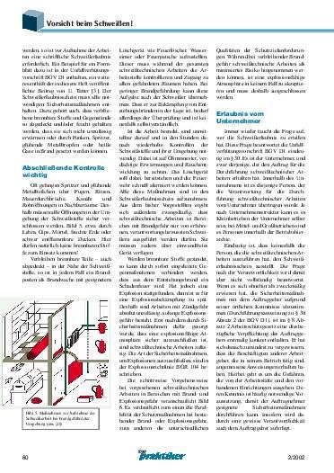 Ausgabe 2 (2002) Seite 60