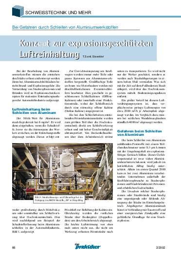 Ausgabe 2 (2002) Seite 66
