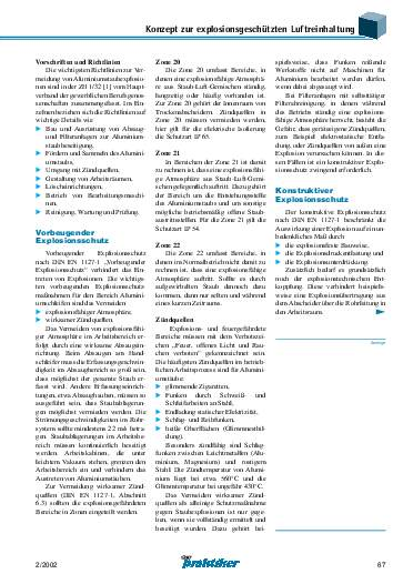 Ausgabe 2 (2002) Seite 67