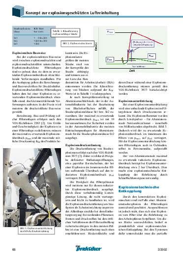 Ausgabe 2 (2002) Seite 68