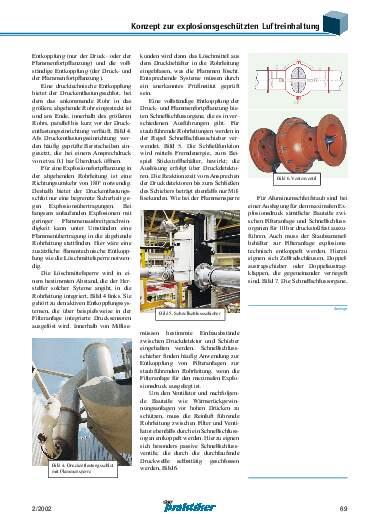 Ausgabe 2 (2002) Seite 69