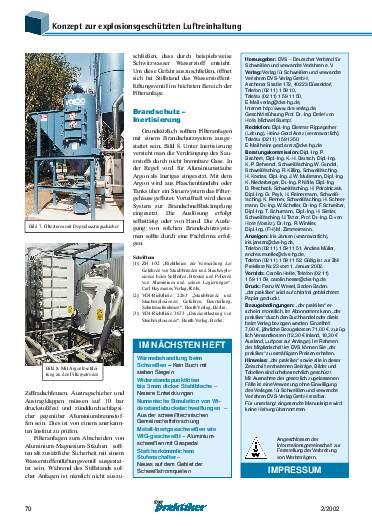 Ausgabe 2 (2002) Seite 70