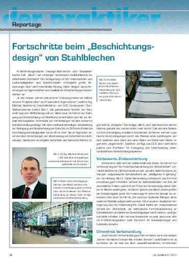 Ausgabe 2 (2004) Seite 58