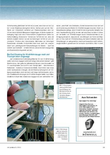 Ausgabe 2 (2004) Seite 59