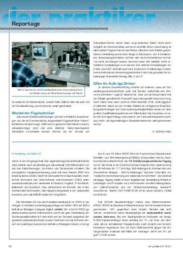 Ausgabe 2 (2004) Seite 60
