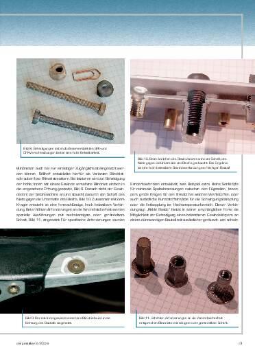 Ausgabe 2 (2006) Seite 41