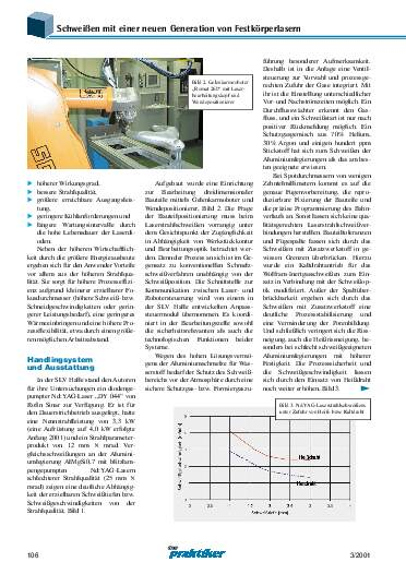 Ausgabe 3 (2001) Seite 106