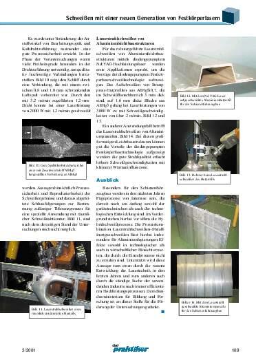 Ausgabe 3 (2001) Seite 109