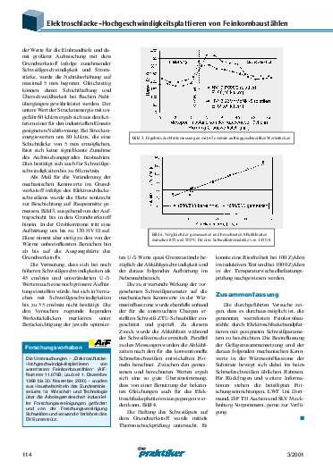 Ausgabe 3 (2001) Seite 114
