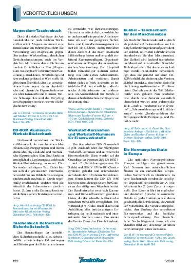 Ausgabe 3 (2001) Seite 122