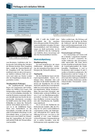 Ausgabe 3 (2001) Seite 126