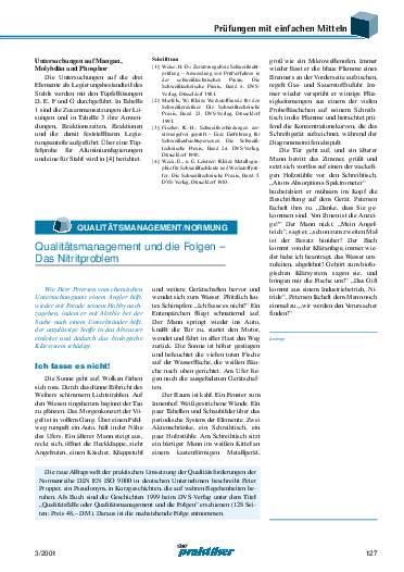 Ausgabe 3 (2001) Seite 127