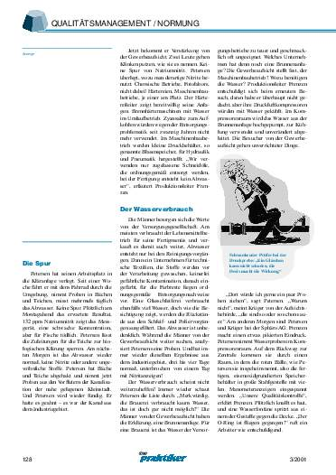 Ausgabe 3 (2001) Seite 128