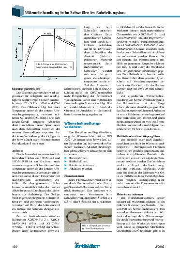 Ausgabe 3 (2002) Seite 100