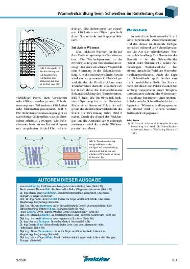 Ausgabe 3 (2002) Seite 101