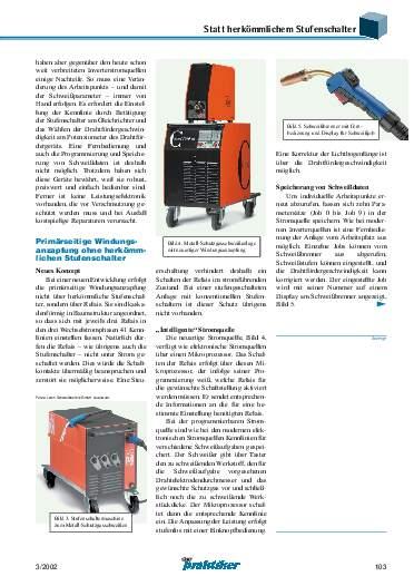 Ausgabe 3 (2002) Seite 103