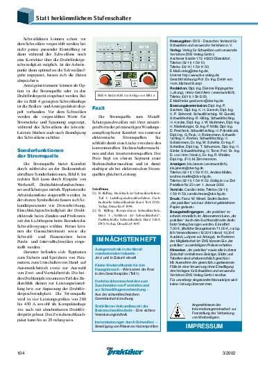 Ausgabe 3 (2002) Seite 104