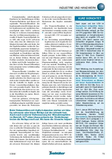 Ausgabe 3 (2002) Seite 75