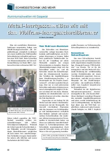 Ausgabe 3 (2002) Seite 82