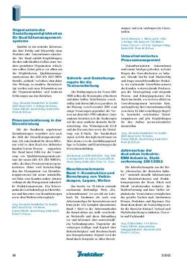 Ausgabe 3 (2002) Seite 86
