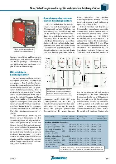 Ausgabe 3 (2002) Seite 89