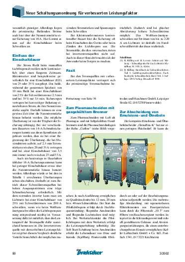 Ausgabe 3 (2002) Seite 90