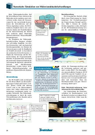Ausgabe 3 (2002) Seite 94
