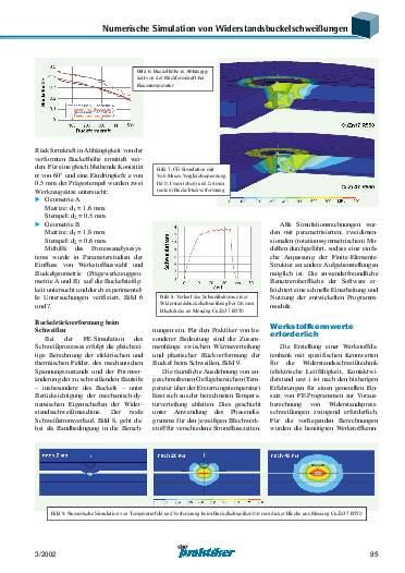 Ausgabe 3 (2002) Seite 95