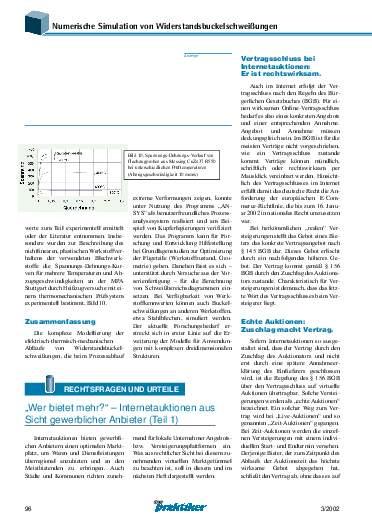 Ausgabe 3 (2002) Seite 96