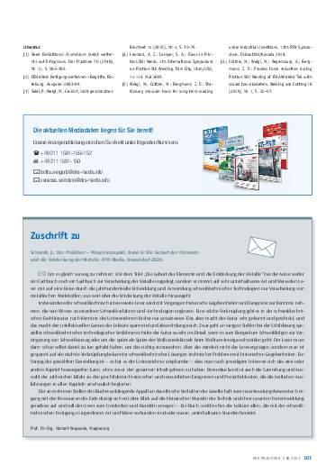 Ausgabe 3 (2021) Seite 101