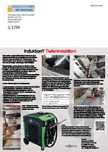 Ausgabe 3 (2021) Seite 116