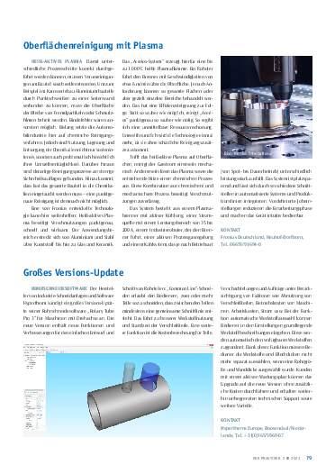 Ausgabe 3 (2021) Seite 79