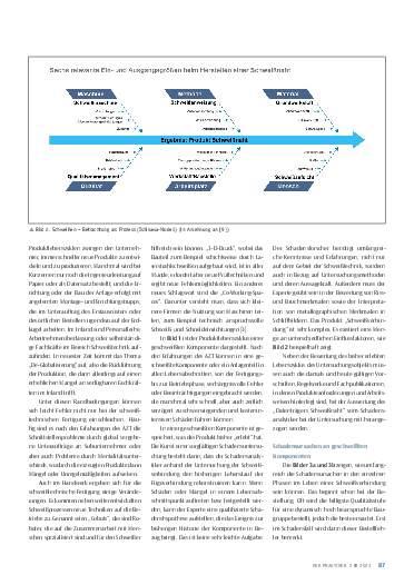 Ausgabe 3 (2021) Seite 87
