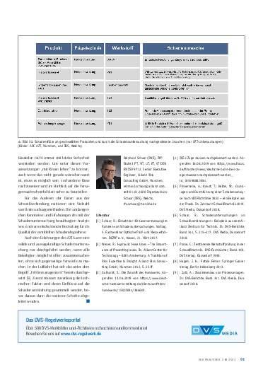 Ausgabe 3 (2021) Seite 91