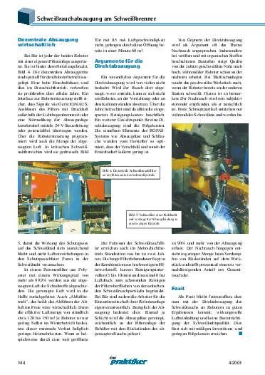 Ausgabe 4 (2001) Seite 144