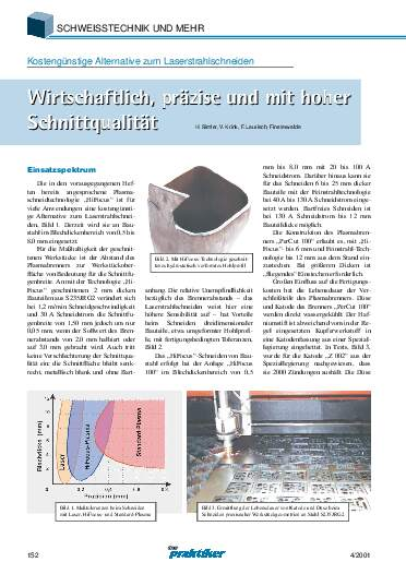 Ausgabe 4 (2001) Seite 152