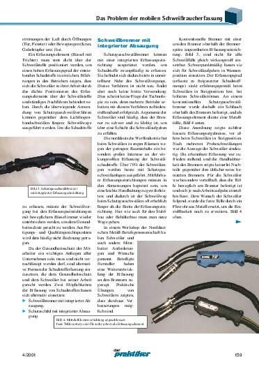 Ausgabe 4 (2001) Seite 159