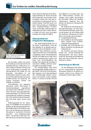 Ausgabe 4 (2001) Seite 160