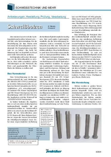 Ausgabe 4 (2001) Seite 162