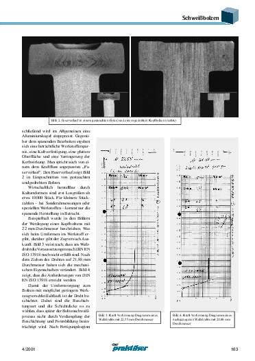 Ausgabe 4 (2001) Seite 163