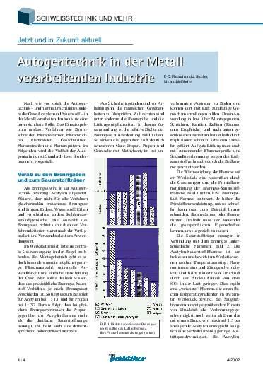 Ausgabe 4 (2002) Seite 114