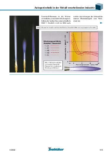 Ausgabe 4 (2002) Seite 115