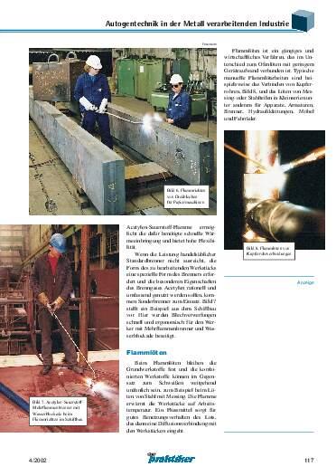 Ausgabe 4 (2002) Seite 117